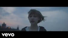 Grace VanderWaal 'Moonlight' music video