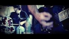 Bite 'Mesmerized By War' music video