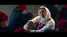 RINI 'Aphrodite' music video