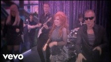 The B-52's 'Funplex' music video