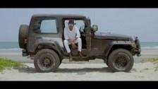 Ben Pol 'Phone' music video