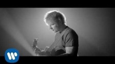 Ed Sheeran 'One' music video
