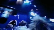 The Tubes 'Talk To Ya Later' music video