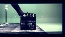 Nightwish 'Storytime' music video