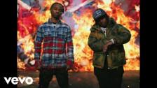 42 Dugg '4 Da Gang' music video