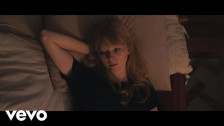 Lucy Rose 'End Up Here' music video