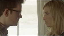 Alex Goot 'Wake Up Call' music video