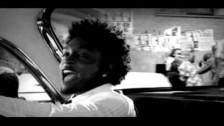 Corneille 'Le bon Dieu est une femme' music video