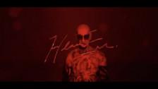 Shlohmo 'Heaven Inc.' music video