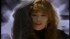 Tiffany 'Feelings Of Forever' music video