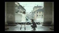 Il Genio 'Non è possibile' music video