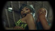 Jean Deaux 'Recipe! / OK!' music video