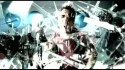 Three Days Grace 'Just Like You' Music Video