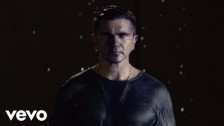 Juanes 'Me Enamoré De Ti' music video