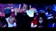 Nipsey Hussle 'I Need That' music video