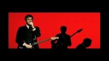 The Walkmen 'Red River' music video