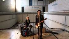 Thee Kaiporinas 'No Sweat' music video