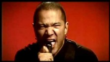 Danko Jones 'Dance' music video