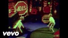 Erasure 'Stop!' music video