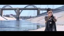 InkMonstarr 'Bang Yo Set' music video