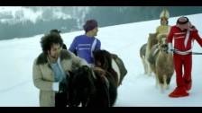 Jil Is Lucky 'The Wanderer' music video