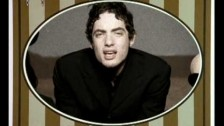The Wallflowers 'The Difference' music video