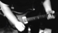 Liferuiner 'Vacant' music video