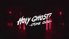 Holy Ghost! 'Crime Cutz' music video