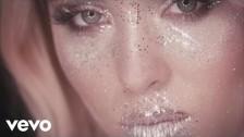 Zara Larsson 'So Good' music video
