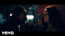 Kendrick Lamar 'LOYALTY.' music video