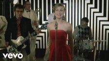 Hooverphonic 'The World Is Mine' music video