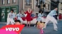 Meghan Trainor 'Better When I'm Dancin'' Music Video