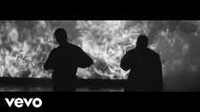 Juicy J 'No English' music video