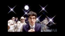 Chromeo 'Rage!' music video