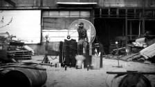 FreeSol 'Role Model' music video