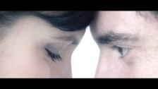Elisa 'Ecco che' music video