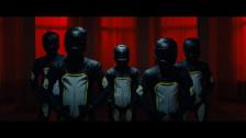 Royal Blood 'Limbo' music video