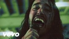 Red Sun Rising 'The Otherside' music video
