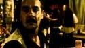 MC Solaar 'Hasta La Vista' Music Video