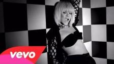 Rihanna 'You Da One' music video