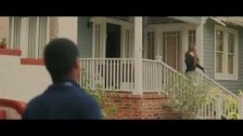 Josh Gotoy 'How We Doin' music video