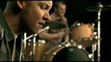 The Fray 'Over My Head (Cable Car)' music video