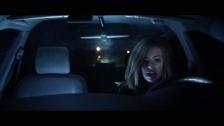 Llana Barron 'Haunted Memories' music video
