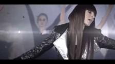 Sylwia Grzeszczak 'Karuzela' music video