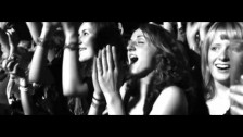 Kakkmaddafakka 'Is She' music video