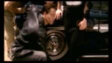 Paula Abdul 'Rush, Rush' music video