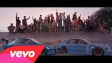 Rizzle Kicks 'Tell Her' music video