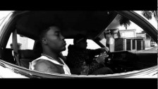 Joey Fatts 'Lindo' music video