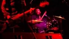 Soul Asylum 'Gravity' music video