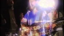 JMSN 'Foolin'' music video